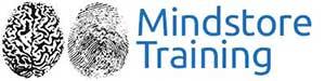 Mindstore Training Australia