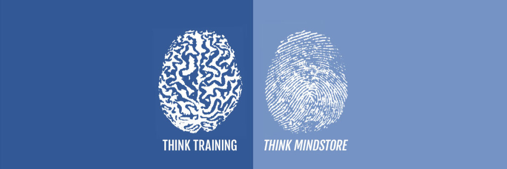 Mindstore | Think Training ... Think Mindstore