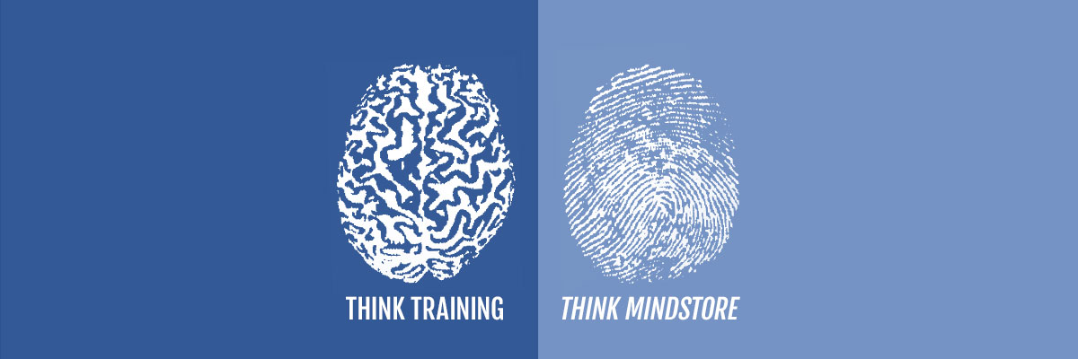 Mindstore | Think Training ... Think Mindstore