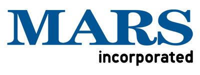 Mars Incorporated logo
