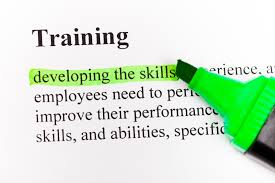 develop your training skills with mindstore