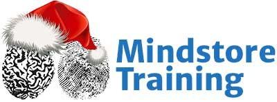 mindstore-logo-web-christmas