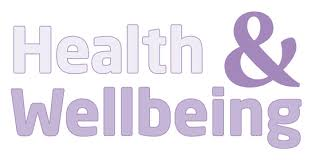 health and wellbeing tips from MindStore Training