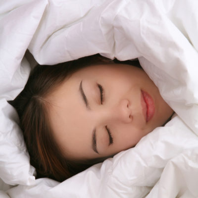 Spring has Sprung, time to throw off the heavy doona of winter and replace it with the lighter positive doona of Spring!