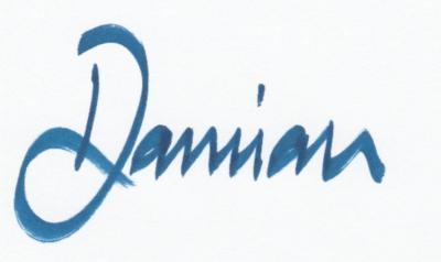 damian-short-signature