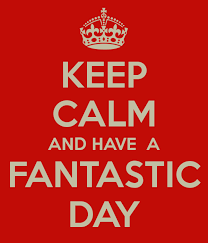 have-a-fantastic-day