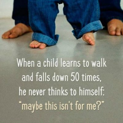 when-a-child-learns-to-walk